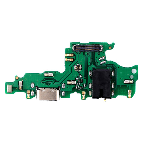 OEM Dock Charging PCB Board for Huawei Honor View 10