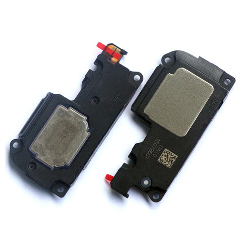 OEM Loud Speaker Module for Huawei Honor 8X