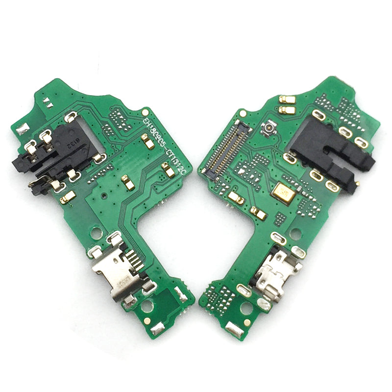 OEM Dock Charging PCB Board for Huawei Honor 8X