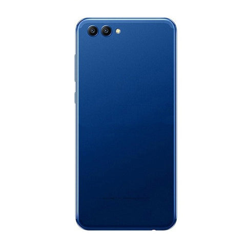 OEM Back Housing with Side Keys for Huawei Honor View 10 - Blue