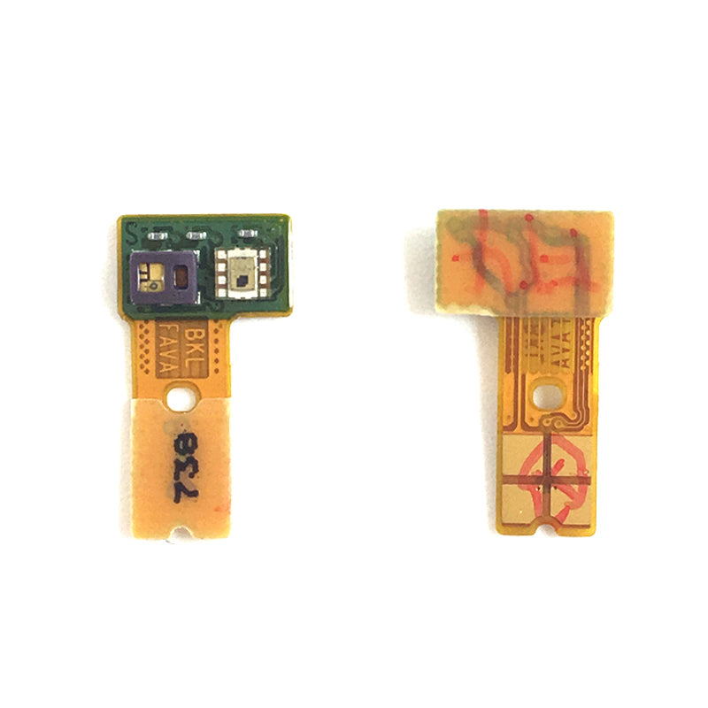 OEM Proximity Sensor Flex Cable for Huawei Honor View 10