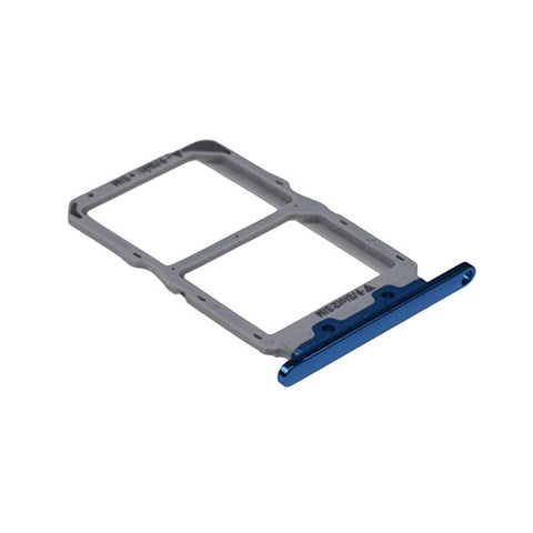 sim card tray for huawei nova 4