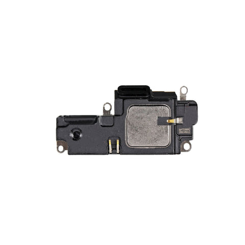 Loud Speaker Module for iPhone 12 | myFixParts.com