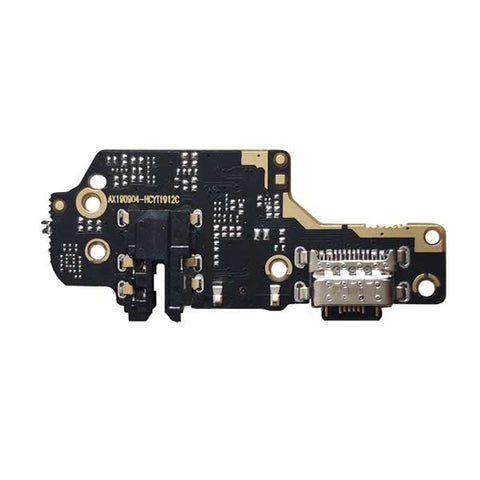 Xiaomi Redmi Note 8 Charging Port PCB Board | myFixParts.com