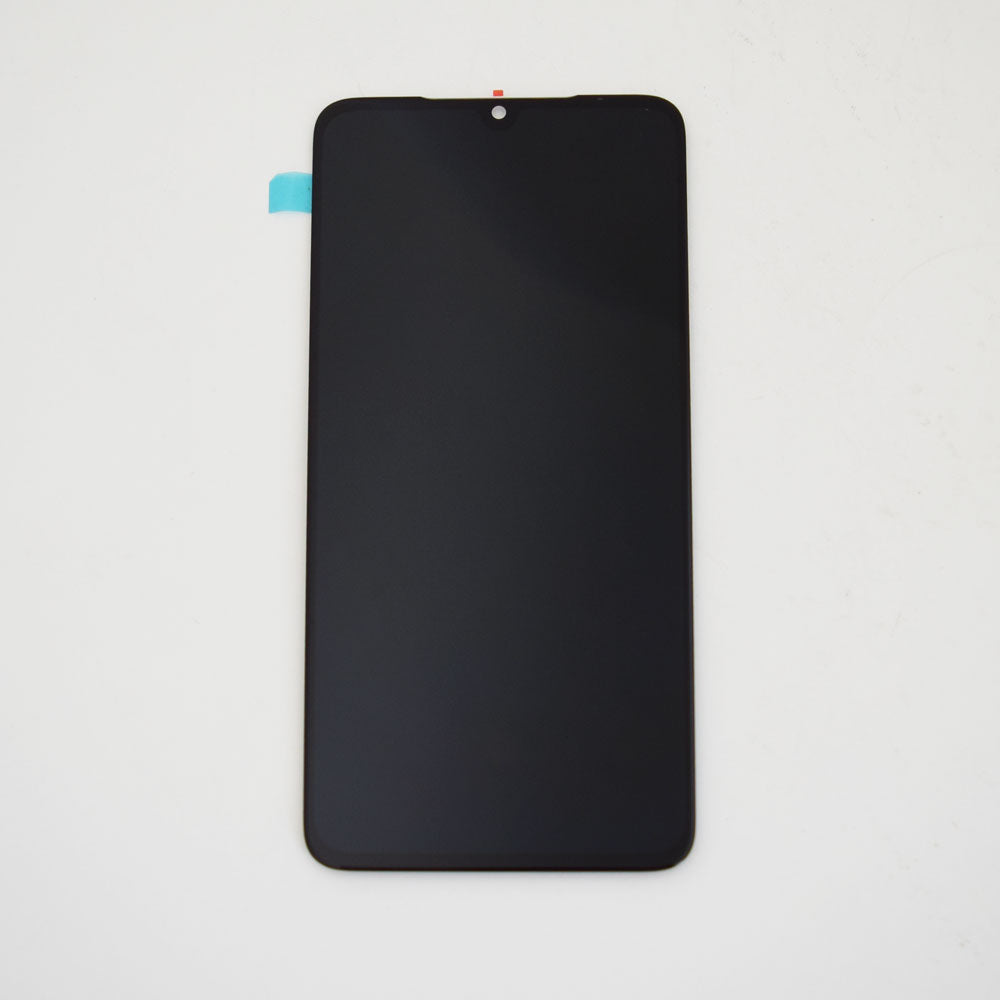 Xiaomi Mi 9 Display Screen Assembly | myFixParts.com