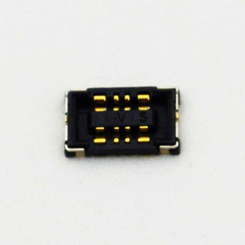 Xiaomi Mi Max 3 Battery Connector | myFixParts.com
