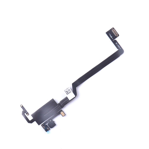 OEM Earpiece Speaker Flex Cable for iPhone X