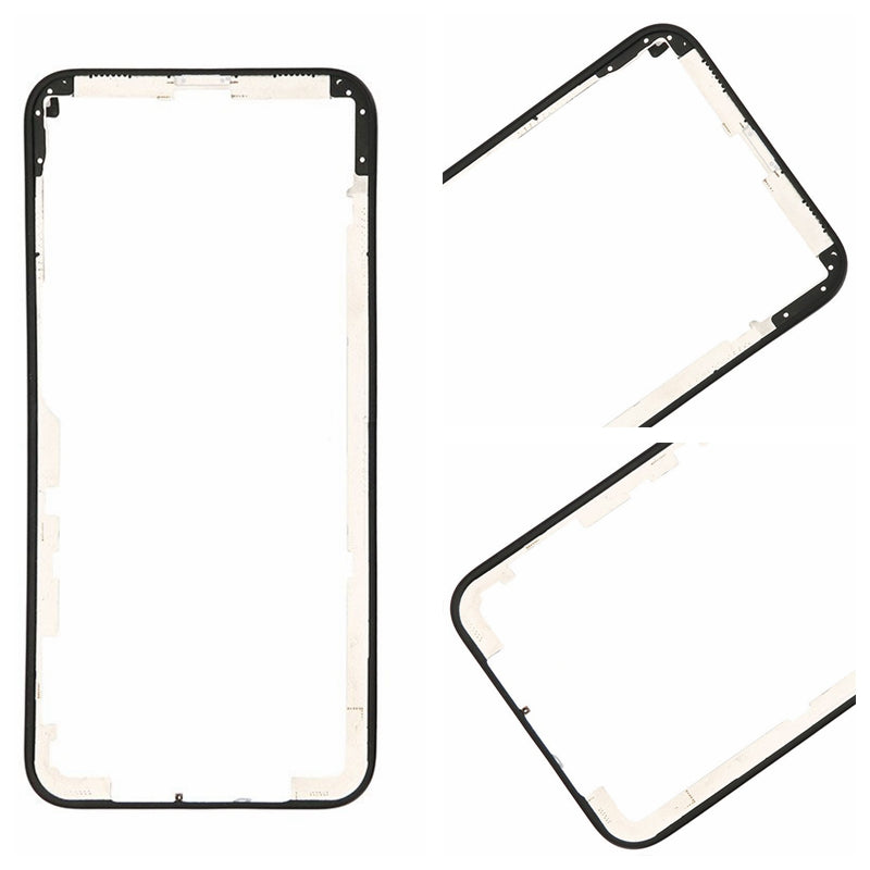 OEM Front Bezel for iPhone X