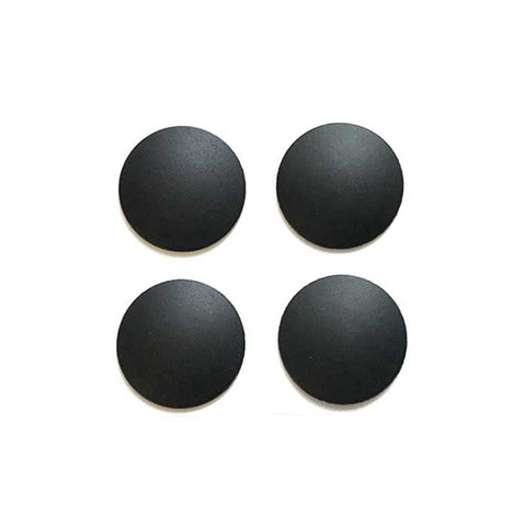 Apple Macbook Air 4pcs Feet Pads | myFixParts.com