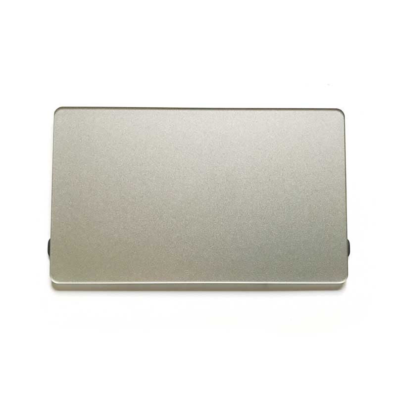 "Apple Macbook Air 11"" A1465 2012 Touchpad 