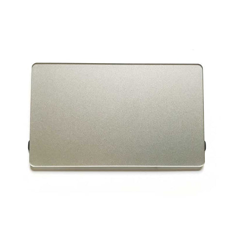 "Apple Macbook Air 11"" A1465 Touchpad 