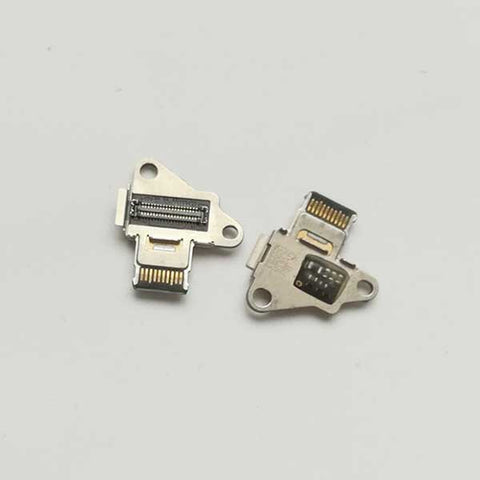 "OEM USB-C Connector Charging Port for Apple Macbook 12"" A1534 2015"