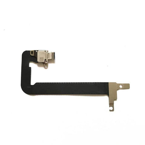 "OEM USB-C Connector Flex Cable 821-00482-A 821-00482-05 for Apple MacBook 12"" A1534 2016"