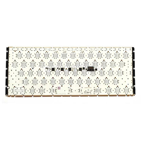 "OEM Keyboard US Layout for Apple Macbook 12"" A1534 2015"