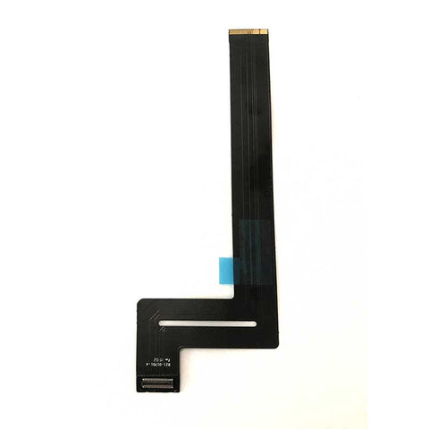 "Apple Macbook Pro 13"" A1989 Touchpad Flex 821-01701-A 
