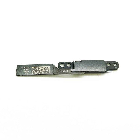 Apple Macbook Air A1465 A1466 Camera | myFixParts.com