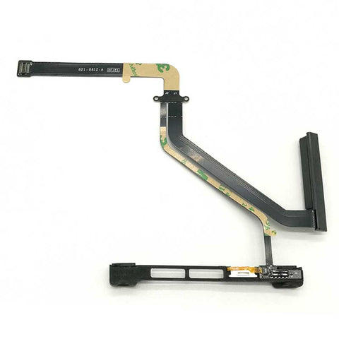 "Apple Macbook Pro 15"" 821-0812-A Hard Disk Flex Cable 