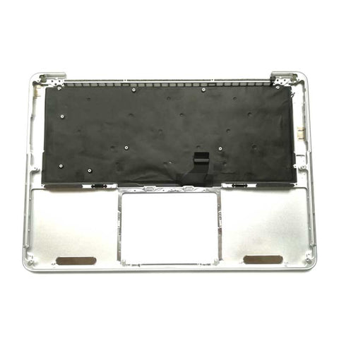 "Apple Macbook Pro 13"" Retina A1502 C Housing 