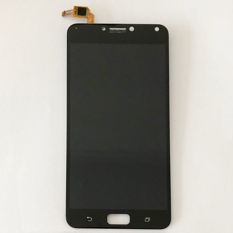 Asus Zenfone 4 Max ZC554KL Screen Assembly | myFixParts.com