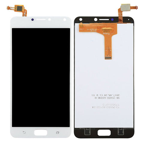 Asus Zenfone 4 ZC554KL Screen Assembly | myFixParts.com