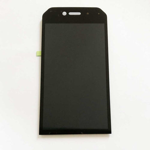 CAT S41 LCD Screen Digitizer Assembly | myFixParts.com