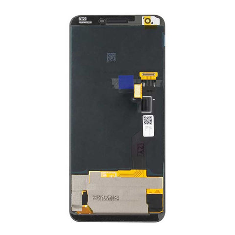 Google Pixel 3A XL LCD display assembly