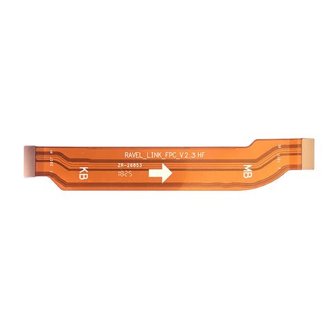 Huawei Honor Note 10 Motherboard Flex Cable | myFixParts.com