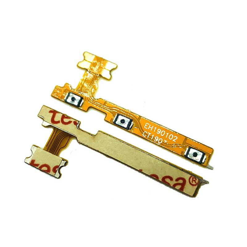 Honor View 20 Power & Volume Flex Cable | myFixParts.com