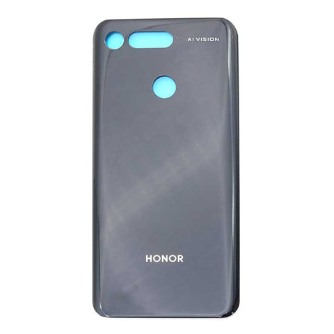Honor View 20 Back Glass Cover | myFixParts.com