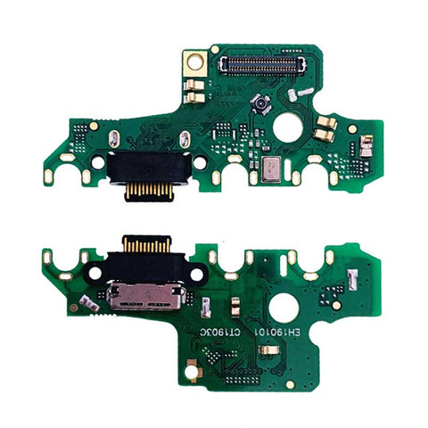 Huawei Honor View 20 V20 Charging Port PCB Board | myFixParts.com