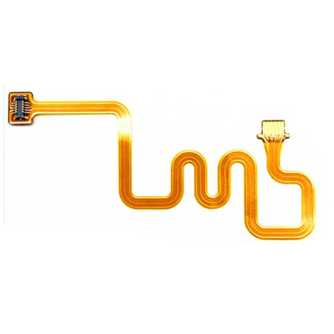 Honor View 20 V20 Fingerprint Sensor Flex Cable | myFixParts.com