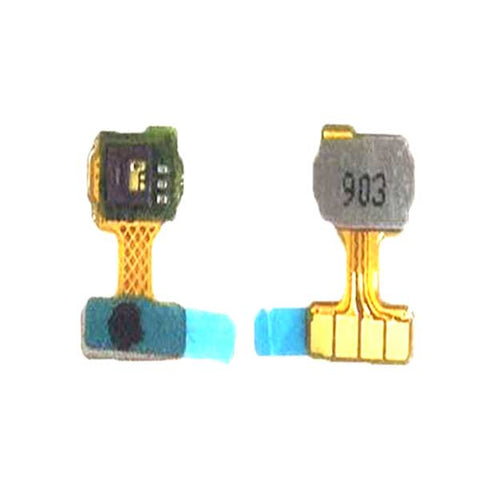 Huawei Honor View 20 Side Proximity Sensor Flex Cable | Parts4Repair.com