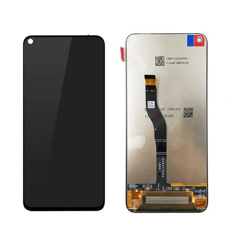 Huawei P Smart 2019 LCD Screen Digitizer Assembly | myFixParts.com