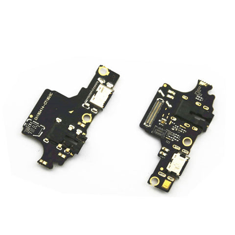 Huawei Honor 10 Charging Port PCB Board | myFixParts.com