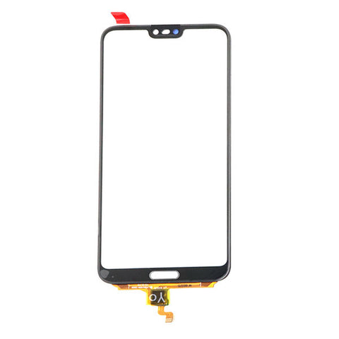 Huawei Honor 10 Touch Screen Digitizer | myFixParts.com