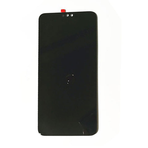 OEM LCD Screen and Digitizer Assembly for Huawei Honor 8X