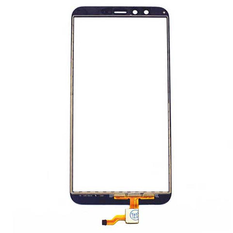 Huawei Honor 9 Lite Touch Screen Black | myFixParts.com