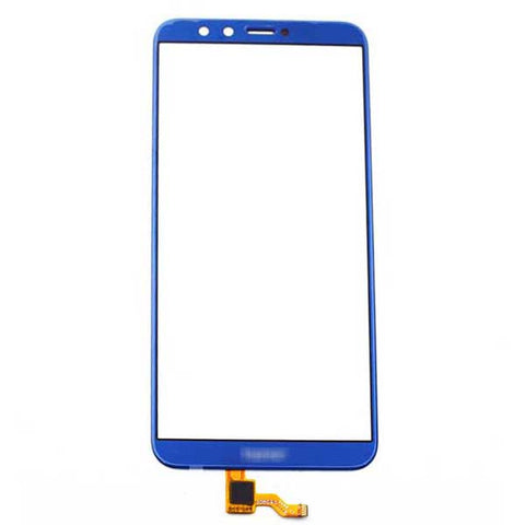 Huawei Honor 9 Lite Touch Screen Blue | myFixParts.com