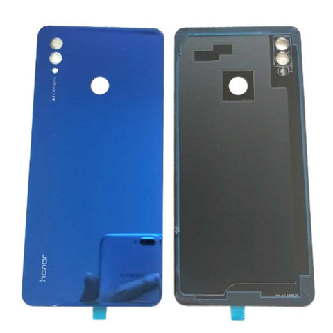 Huawei Honor Note 10 Back Glass Blue | myFixParts.com