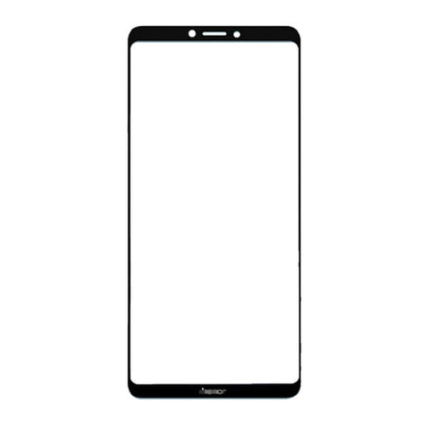 Huawei Honor Note 10 Front Glass | myFixParts.com