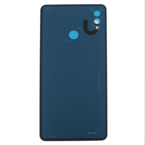 Huawei Honor Note 10 Back Cover with Adhesive | myFixParts.com