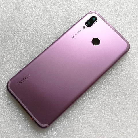 OEM Back Housing Cover for Huawei Honor Play