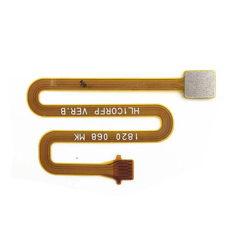 OEM Fingerprint Connector Flex Cable for Huawei Honor Play