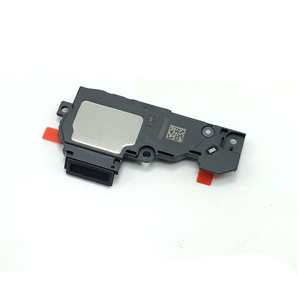 OEM Loud Speaker Module for Huawei Honor Play