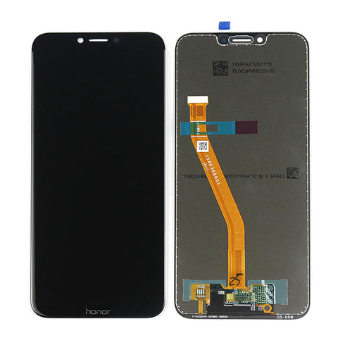 OEM LCD Screen and Digitizer Assembly for Huawei Honor Play
