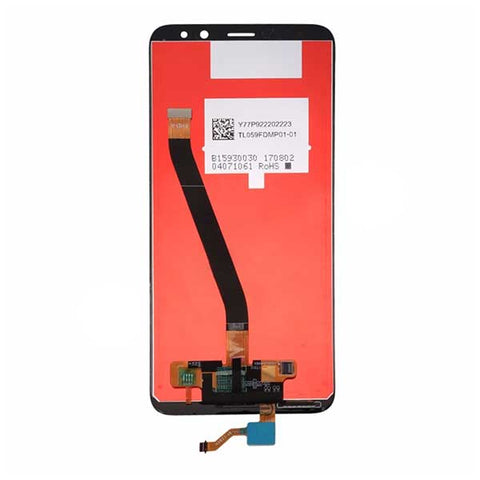 OEM LCD Screen and Digitizer Assembly for Huawei Mate 10 Lite -Gold