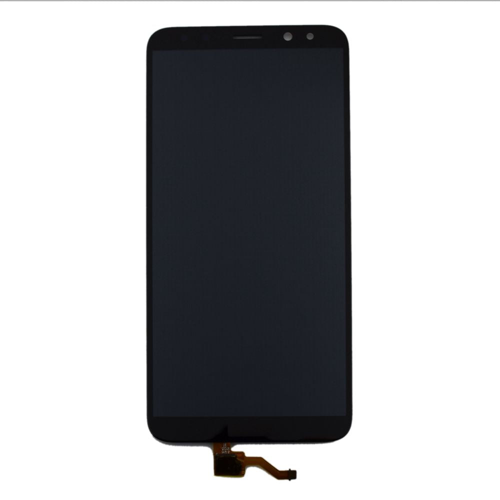 OEM LCD Screen and Digitizer Assembly for Huawei Mate 10 Lite -Black
