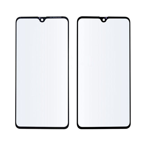 Front Glass for Huawei Mate 20 | myfixparts.com