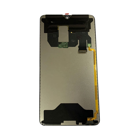 LCD Display Assembly for Huawei Mate 20 | myfixparts.com