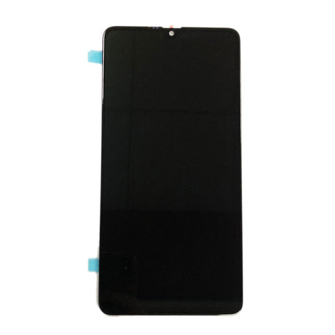 LCD Screen Digitizer Assembly for Huawei Mate 20 X | myFixParts.com